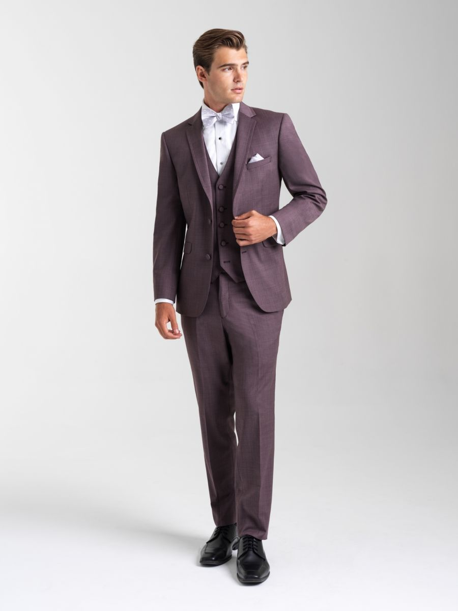 Mulberry Tux F